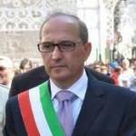 Vincenzo De Nicolò, sindaco di Triggiano