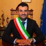 Antonio De Caro, sindaco di Bari