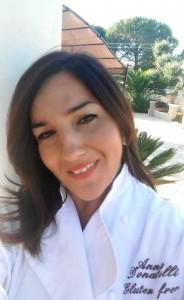 Anna Donatelli