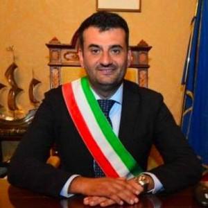 Antonio De Caro (Bari)