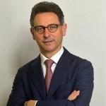 Antonio Donatelli (Triggiano)