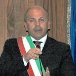Domenico Vitto (Polignano a Mare)
