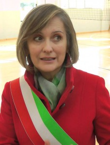 Giuliana Falaschi (Citerna)