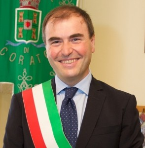 Massimo Mazzilli (Corato)