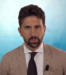 Raimondo Innamorato (Noicattaro)
