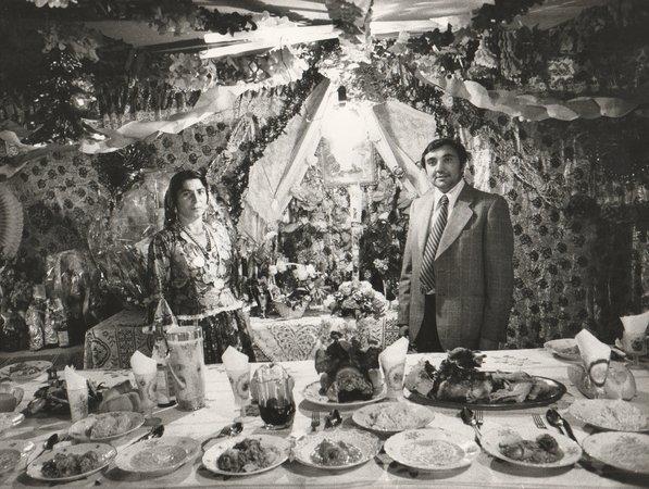 Matrimonio Zingari : A nozze con gli zingari la parma di giò