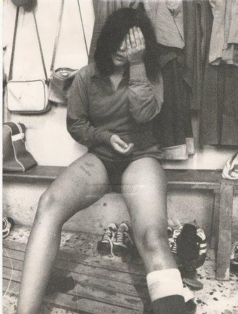 Luisa Gibellini