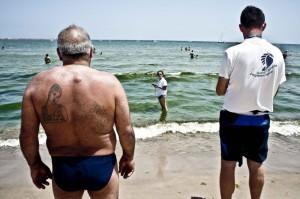 Lidi Playa - Catania