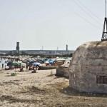 Spiaggia di Priolo Gargallo (SR)