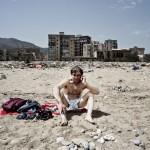 Spiaggia Bandita - Palermo