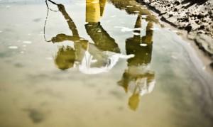Foce del fiume Gattano - Gela (CL)
