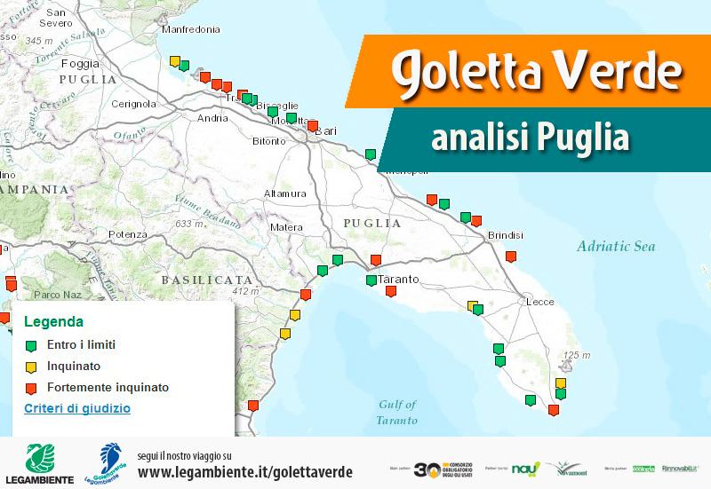 analisi_puglia_slide