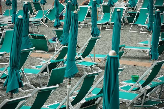 beach-838084_640