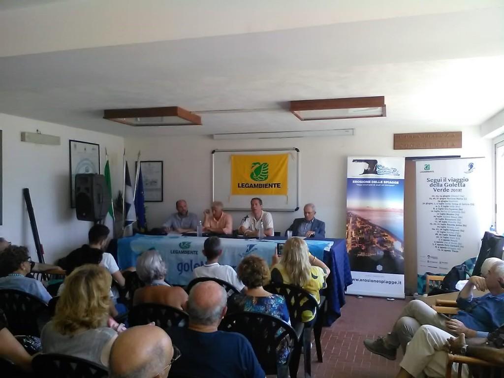 L'aggressione alle coste siciliane (2)