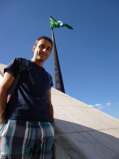 brasilia 2013.07.21 022