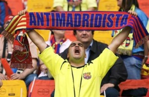 antimadridista
