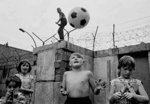 1965, foto di Thomas Hoepker