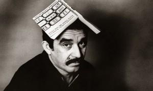 Gabriel-Garcia-Marquez-wi-007