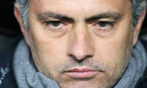 Jose-Mourinho-001