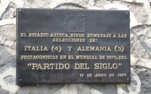 italia_germania_4_3_1970