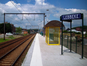 lebbeke