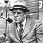 Nicolò Carosio