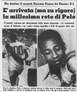 """da """"La Stampa"""" del 21 novembre 1969"""
