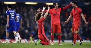 chelsea-psg-reaction_3275548