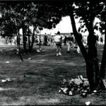 Heysel 1985