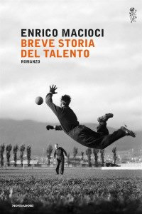 macioci-talento-200x300