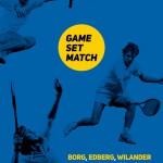 Il libro di Mats Holm e Ulf Roosveld