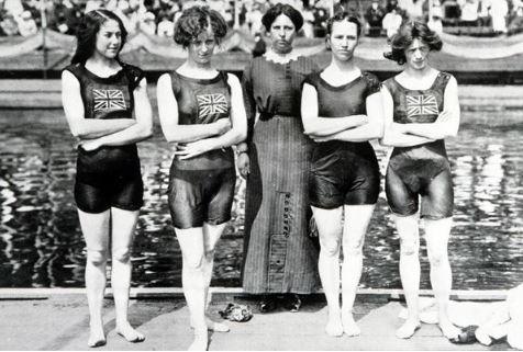 Costume Da Bagno Femminile In Inglese : Morwind bikini set plus size swimwear donne costume da bagno