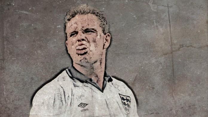 Gascoigne-Inghilterra-Mondiali-1990
