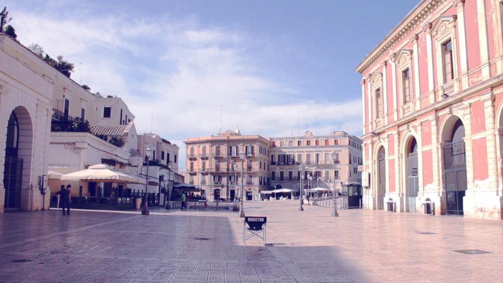piazza ferrarese 3