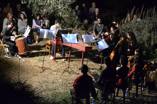 orkestra_Petronius