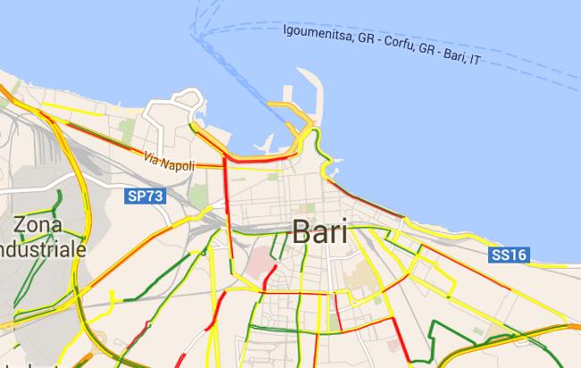 bari-traff