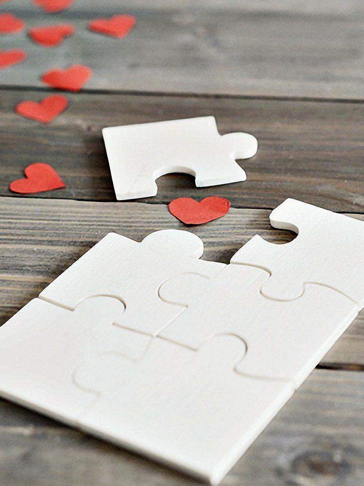 Valentinstags-Puzzle1