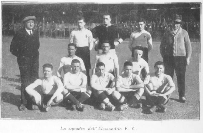 Alessandria_Calcio_-_Div._Nazionale_1927-28