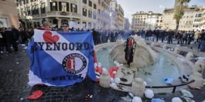 Feyenoord-barcaccia-480x240