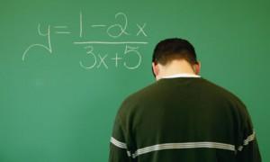 blackboard-maths-008