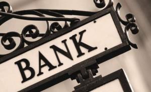 banche-popolari-riforma-300x182