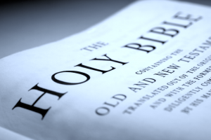 holy-bible-deceiver