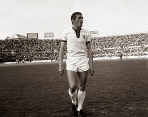 Gigi_Riva_Cagliari_1970