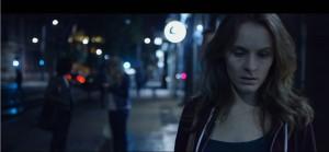 Maria Roveran nel film questi-giorni