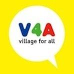 villageforall