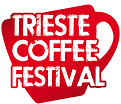 logo_tscoffeefestival