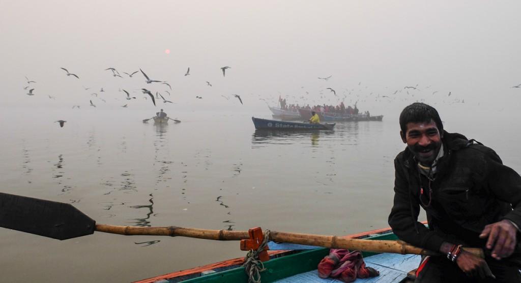 Varanasi-11
