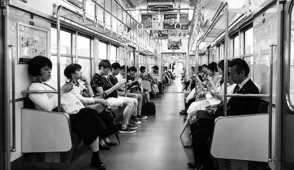 Copia IMG_Japan-treno