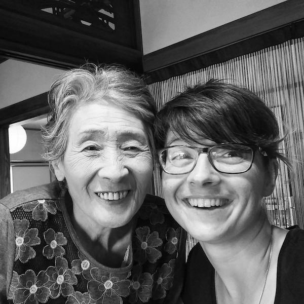Post 3-nonna
