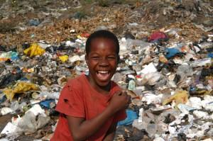 Maputo 21 Giugno 2005